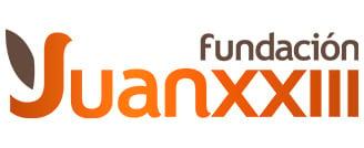 Fundacion juanxxiii