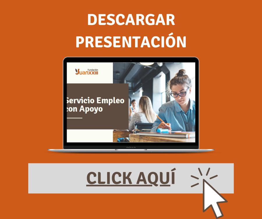 Presentacion Apoyo