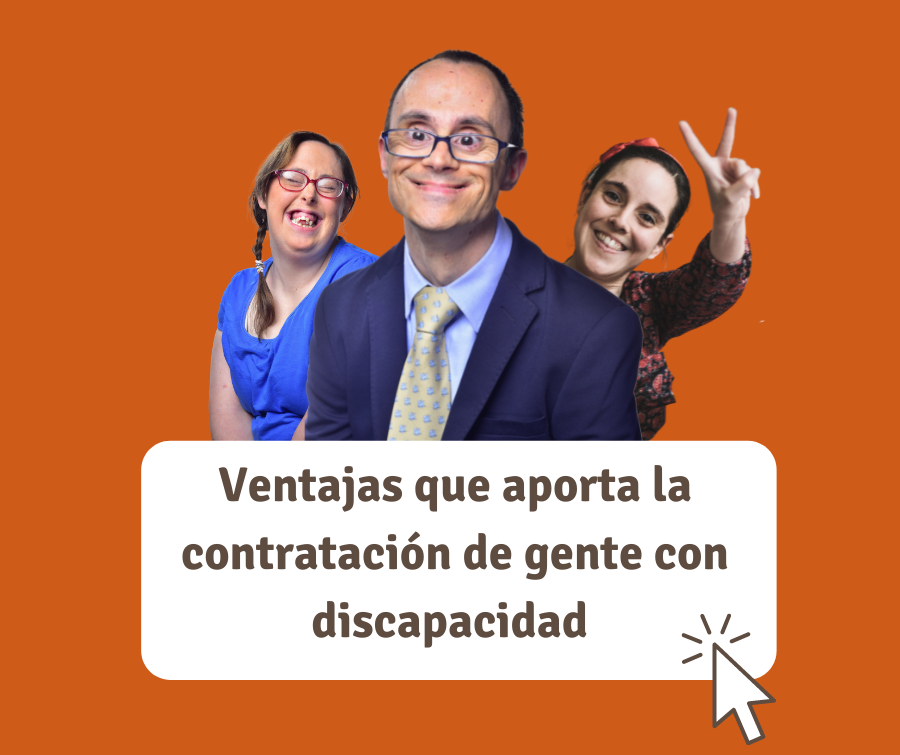 Ventajass