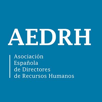 Asociación Española de Directores de Recursos Humanos
