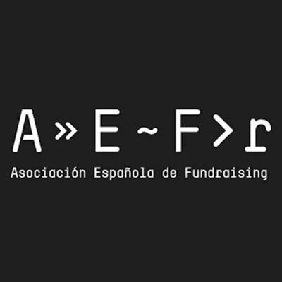 Asociación Española de Fundraising