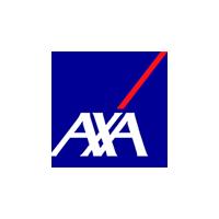axa-1