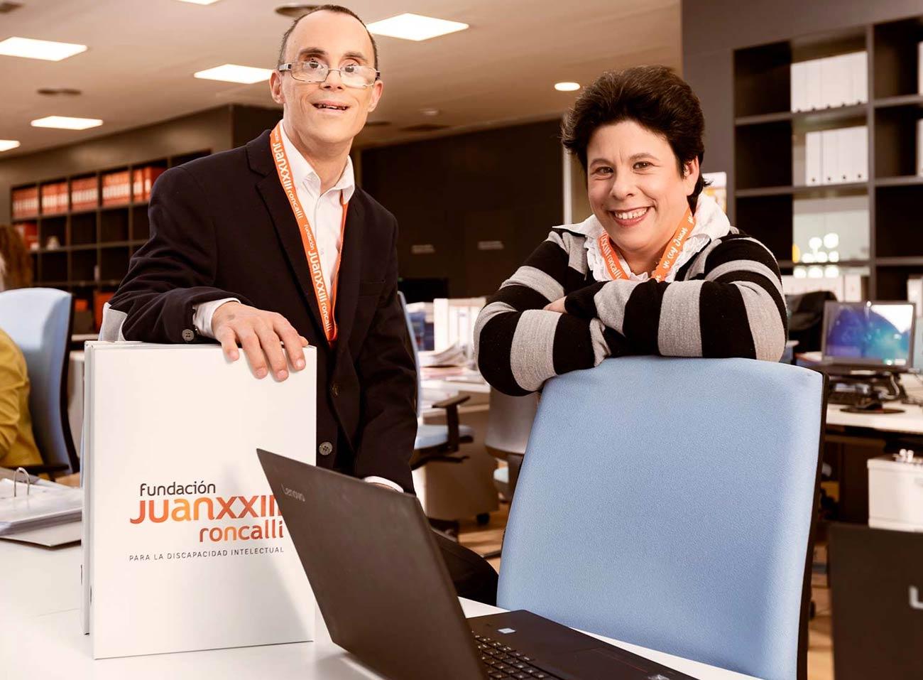 header-negocio-empleo-mobile