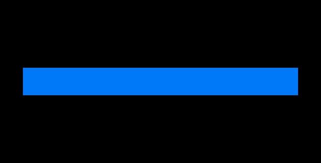Ies-villablanca