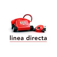 lineadirecta