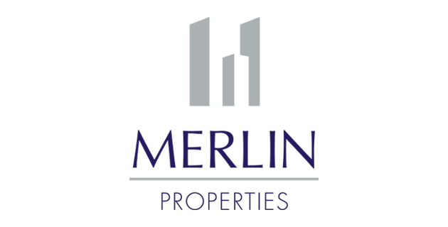 merlin-properties