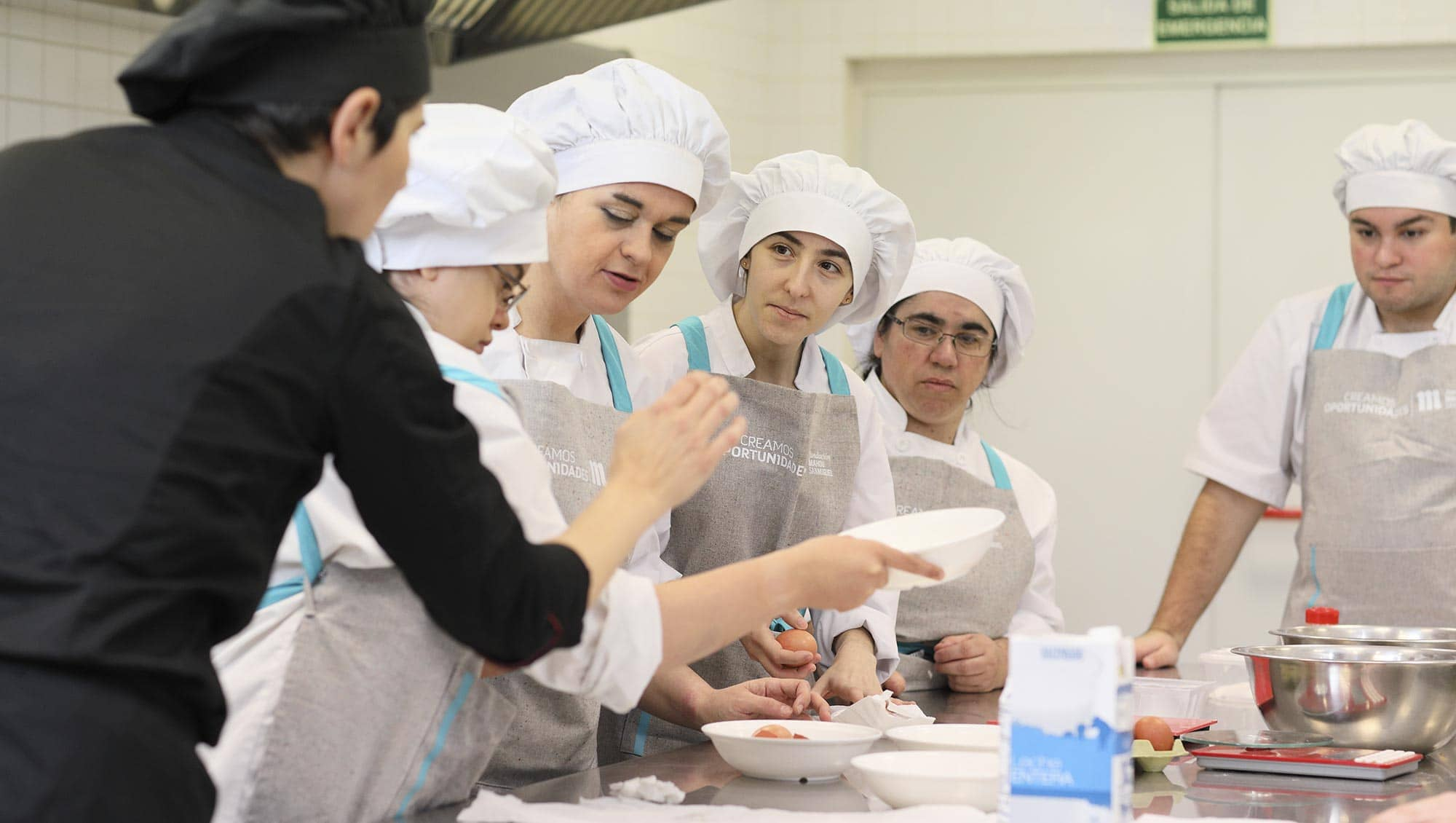 formacion-cocina